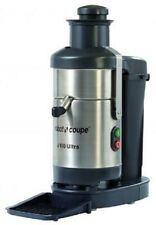 Robot Coupe J100 Vegetable Juicer