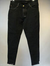 Zara Other Casual Trousers for Women