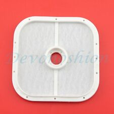 Air Filter For Echo A226000350 A226000351 SRM-266 SRM-280 PB-251 PB-255 PB-265
