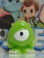 OOSHIES Common Item MIKE Disney Pixar Series 1 Collection