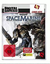 espacio Marina Héroes-serie 1 ciego comprar 12 un. Warhammer