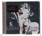 GIORGIA LADRA DI VENTO CD SIGILLATO!!!
