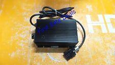 Tennant 1065754 Charger 12VDC, 16A 120/240VDC T1B Li-Ion Micro Scrubber HB250-12