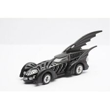 Takara Tomy Collection 2nd Bat mobile car diecast DC Tomica Limited 1995 Batman