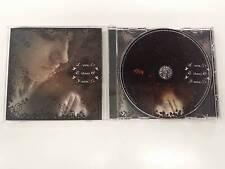 LOCUS TITANIC FUNUS CASTUS LACRIMA CD 2013