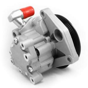 Fit For Mercedes Benz X204 E350 CL550 GLK350 Power Steering Pump 0064662401