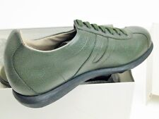 Pal Zileri Made in Italy Men's Shoes Size 42.5 (EU) 9.5 US, Store Price $450.00