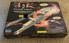 Playmates Star Trek Generations Starship Enterprise NCC-1701-B Collectors 1994