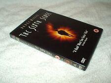 DVD Movie The Sixth Sense