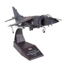 Hobby Master Diecast Aircraft & Spacecraft