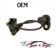 BMW E53 X5 4.4i & 4.6is Camshaft Position Sensor OEM (Intake) 12147539166 NEW