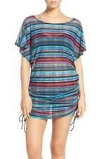 NWT Profile by  Gottex Swimsuit Cover up Tunic Dress Size S Cozumel