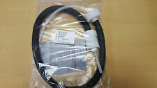 Genuine VW Golf Passat Touareg AdBlue Filling Hose for 5L and 10L Containers