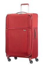 Samsonite Reisekoffer & Trolleys aus Nylon mit 4 Rollen