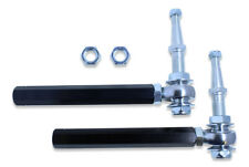 Adjustable Front Bump Steer Kit | 1978-1987 GM G-Body & 1982-1995 GM S10 2WD