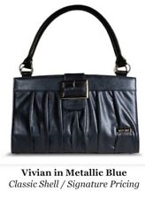 Authentic Miche~Brand New~🐣Classic Shell~DEMO deal of the day~BUY 1 GET 1 FREE!