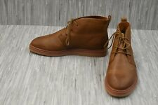 Verter Raza humana sin embargo  Clarks Dove Roxana Boot Women's Size 10m Dark Tan Leather for sale online |  eBay