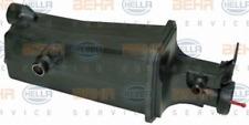 Ausgleichsbehälter, Kühlmittel für Kühlung HELLA 8MA 376 755-111