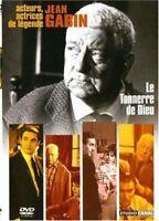 Le Tonnere De Dieu - DVD DL000564