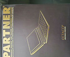 Partner Ectaco Er900 Language Teacher and Electronic Dictionary