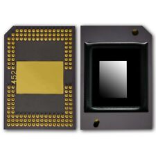New Genuine OEM DMD Chip for BenQ MW512 90 Days Warranty
