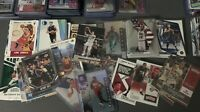🔥20 Card NBA Mystery Packs, Best Value On eBay 🏀