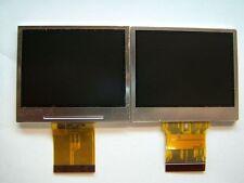 KODAK EASYSHARE C140 ZOOM REPLACEMENT LCD DISPLAY