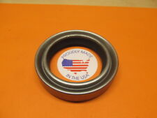 1959 1960 1961 CHEVY FRONT PUMP POWERGLIDE TRANSMISSION SEAL ORIGINAL STYLE USA