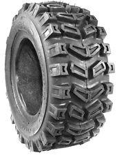 12767 Carlisle Tire, 16 x 6.50 x 8 2 Ply Tubeless X-Trac Tread Tire