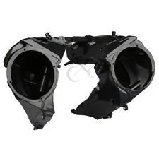 Inner Fairing Speakers For Harley Touring Road Glide Ultra FLTRX FLTRU 2015-2019