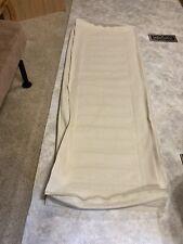 Sleep Number Air Bed Chamber Queen Size Mattress S 273 Q Dual A