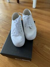 Spring Court Sneakers Size 39 ASO Meghan Markle