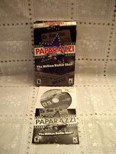 Paparazzi  (PC, 2006)