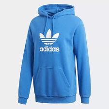 adidas Herren Sport Kaputzenpullis & Sweatshirts in Größe L