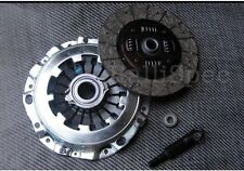 Exedy Stage 1 Clutch Kit (Max 376 ft-lbs)5MT Turbo MY06+(1)