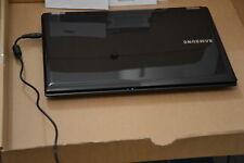 Samsung rc530, Intel Core i5-2410m,6gb ddr3, NVIDIA GeForce GT 540m, rc530-s05de