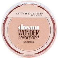 Maybelline Dream Wonder Powder, Porcelain Ivory