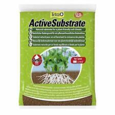 Tetra Active Aquarium Substrate 6 L 6l
