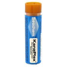 SEACHEM KanaPlex Treats Several Fungal & Bacterial Fish Diseases 0.2 oz. 5 Grams