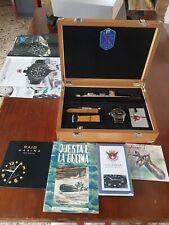 Orologio Riad collezione X Mas