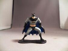Ertl 54mm Metal Batman No Card 1993