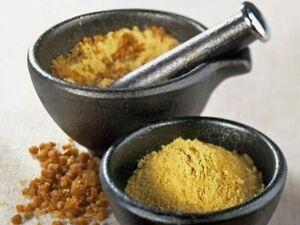 Asafoetida powder- or Indian Hing powder - The Spice People