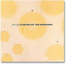 SIGNED, Alec Soth, Sleeping by the Mississippi, New, 2017 Mack Facsimile 1st Ed.