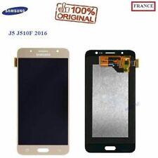 Pièces affichage: écran LCD Pour Samsung Galaxy J5 pour téléphone mobile