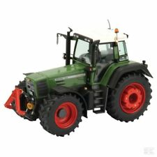 Weise-Toys Fendt Favorit 926 Model Tractor 1:32 Scale 14+ Collectable