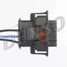 1x Denso Lambda Sensors DOX-1569 DOX1569