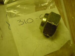 New Inner + Outer Axle Shaft Nut Triumph TR4A TR250 TR6