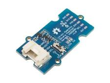 Grove - 12-bit magnetische Rotary Position Sensor/Encoder (as5600)