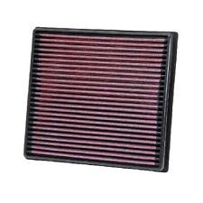 1 Filtre à air K&N Filters 33-3002
