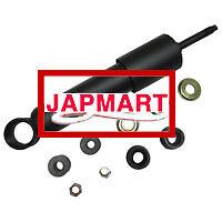 For Mitsubishi Fv517 1998-02 Cab Shock Absorber 4037jmy3